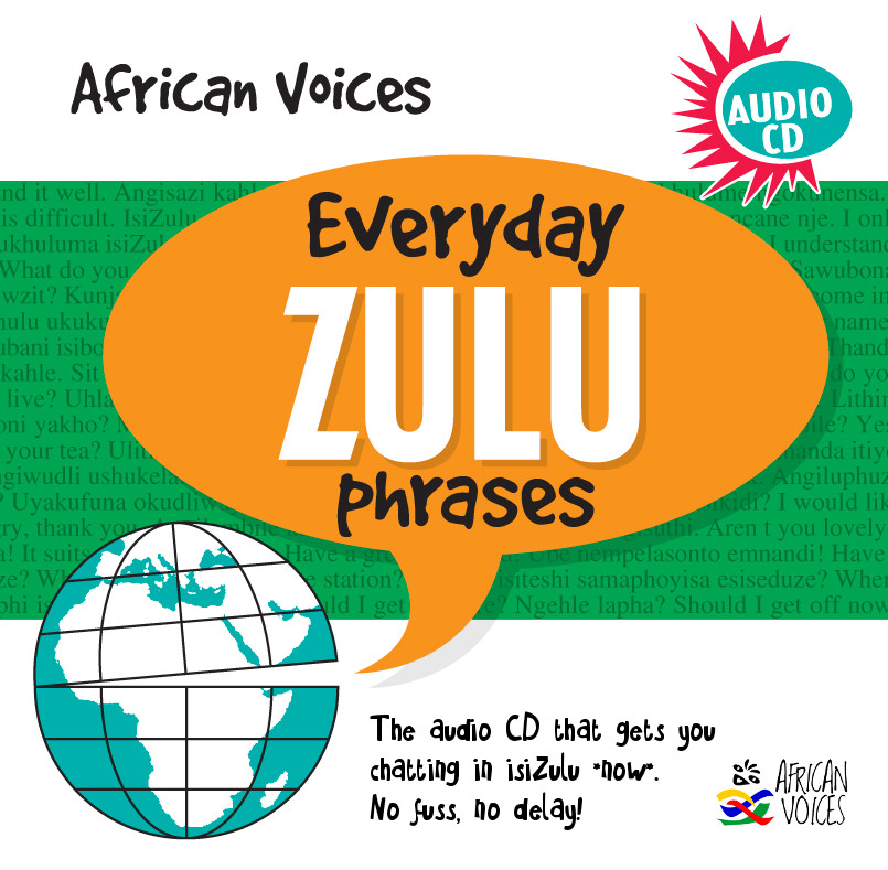 African voices resources for learning isixhosa isizulu setswana practice zulu isizulu and improve pronunciation by listening to mother tongue speakers in m4hsunfo